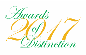 Girl scouts western pennsylvania 2017 awards of distinction luncheon when publicscrutiny Image collections