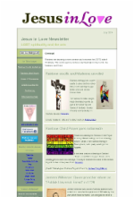 JL Newsletter July 2014