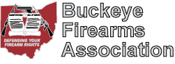 Buckeye Firearms Association