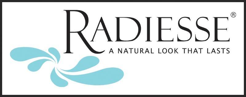 radiessse logo