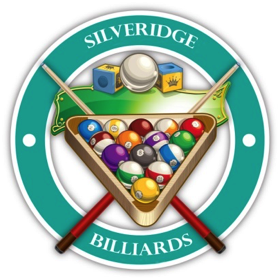 Billiards Logo