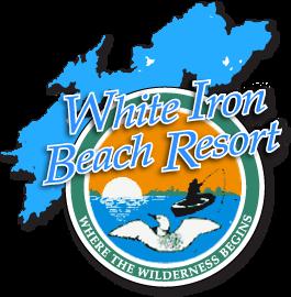 WIBR Logo