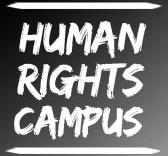 Human Rights Campus