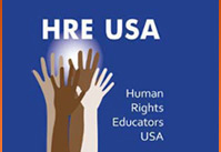 Human Rights Educators USA