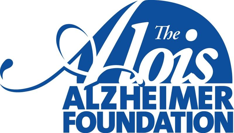alois foundation logo