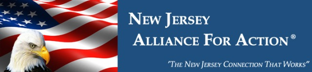 NJ Alliance for Action