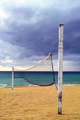 beach-volleyball-net.jpg