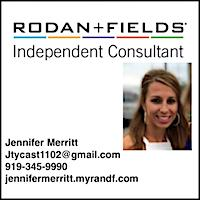 Rodan_Fields Jen Merritt