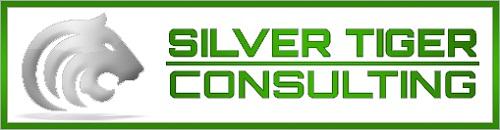 STC horizontal logo