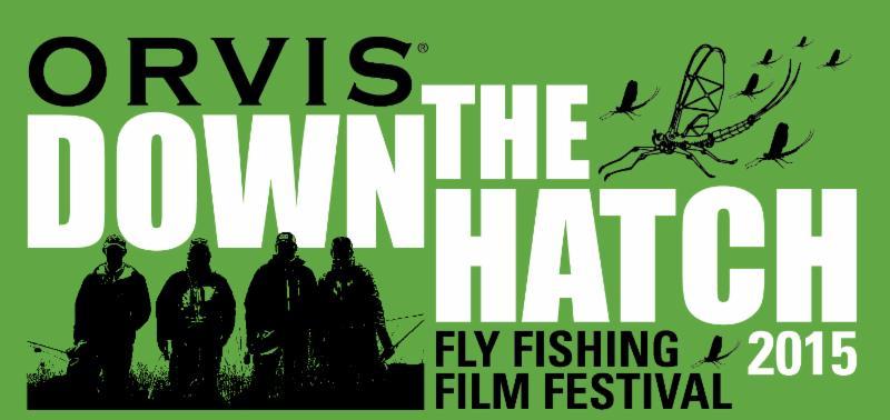 Fly fishing film festival atlanta fly fishing and for Fly fishing film festival
