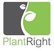 PlantRightLogo.JPG
