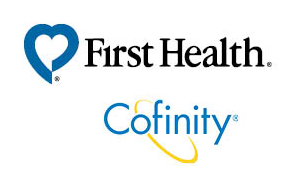 First health & Co