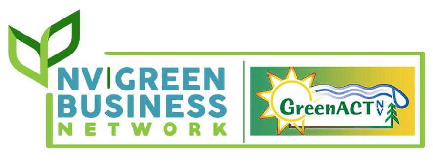 greenactlog.png