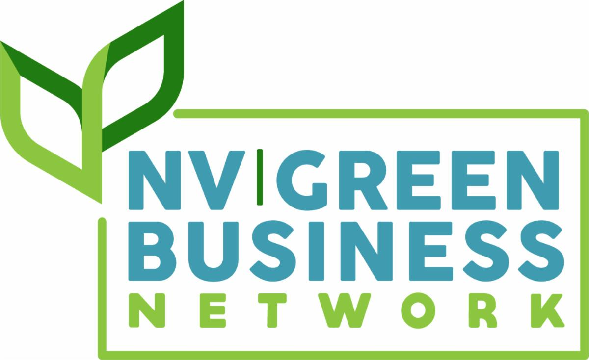nvgb_logo.jpg
