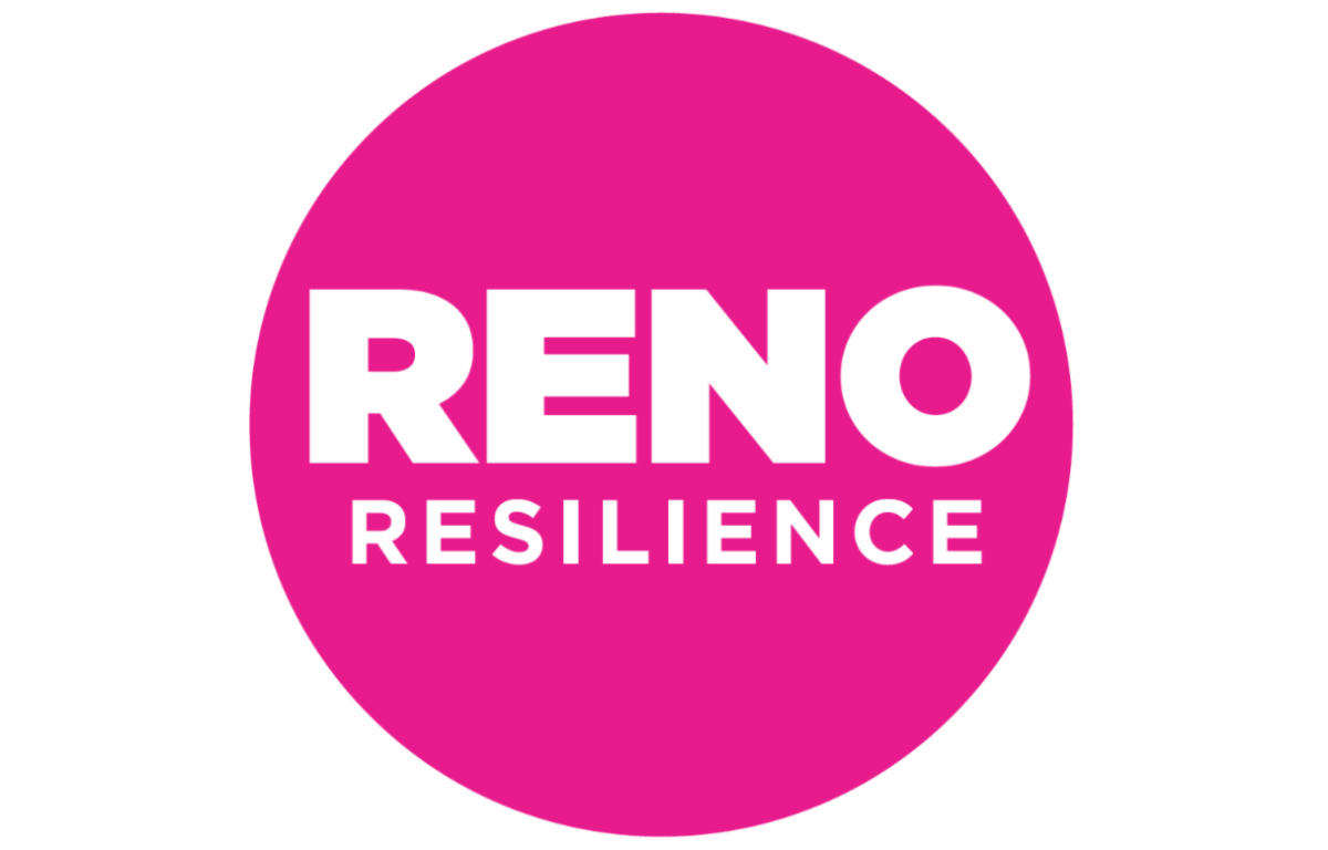Reno Resilience.png