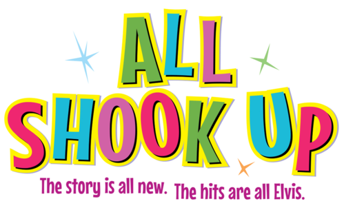 all shook up the musical cast Tickets will available to cast and crew families in january prior to the public all shook up kickoff timeline: all enrollment forms must be submitted on-line by friday 10/14.