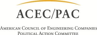 ACEC-PAC
