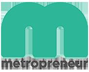 Visit The Metropreneur for more info!
