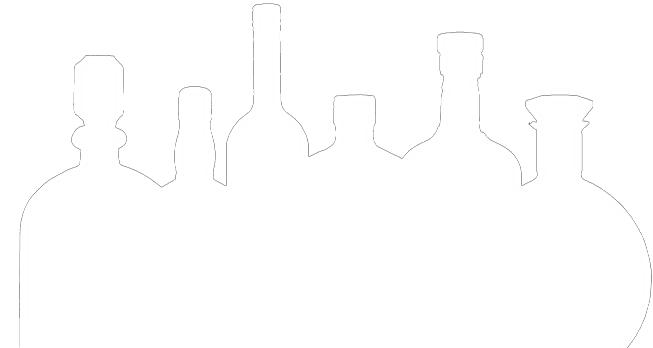 MODS-Logo-without-text-kate-version-c21e034aa95466c81d82d630b1abcc32.png