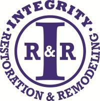 Integrity Restoration & Remodeling
