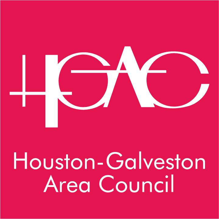 H-GAC Logo