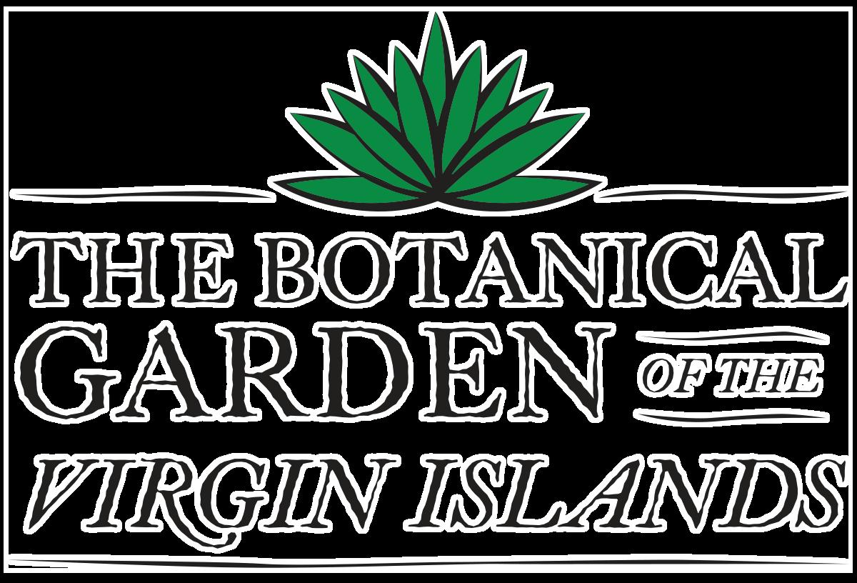sgvgb no bottom botanical.png