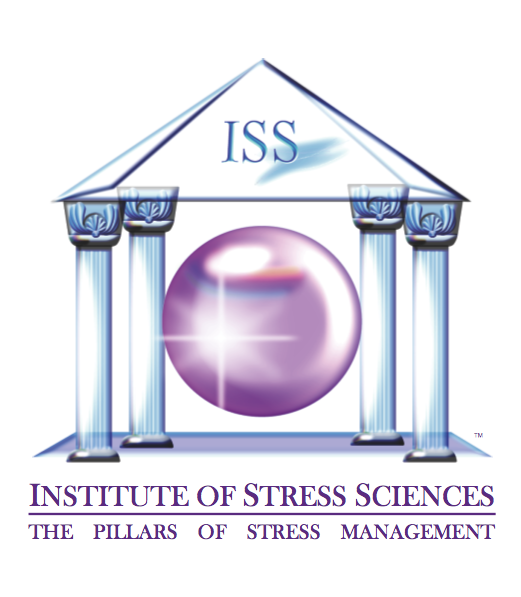 ISS logo from banner