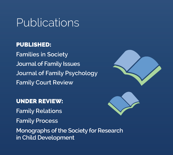 Outcome Measures for Nonresident Fathers Developed and Validated