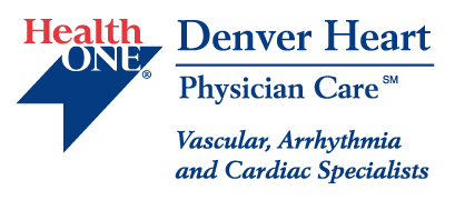 Colorado Heart & Vascular, P.C. logo