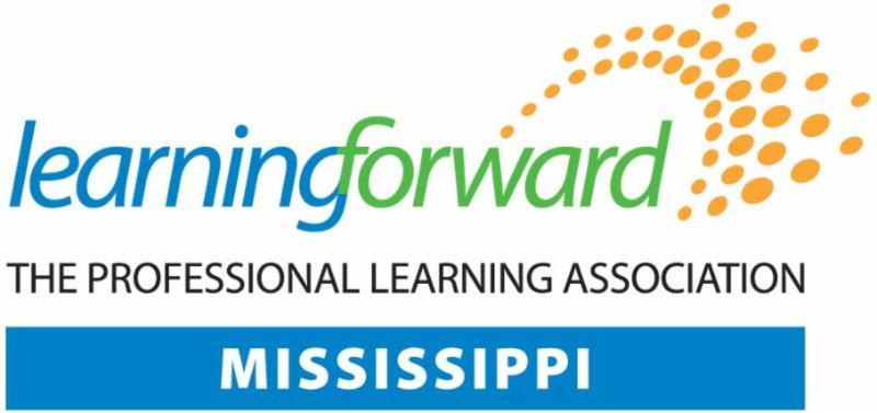 LF MS Logo