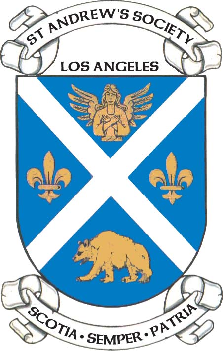 SASLA Shield