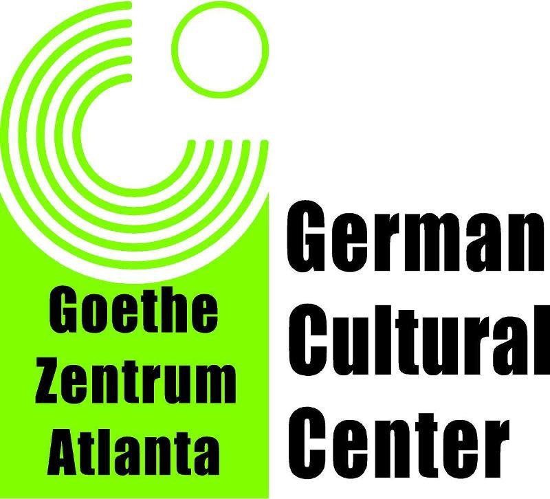 Goethe-Zentrum logo