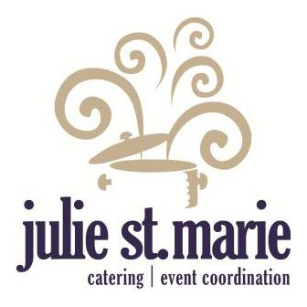 Julie St Marie Catering & Event Coordination