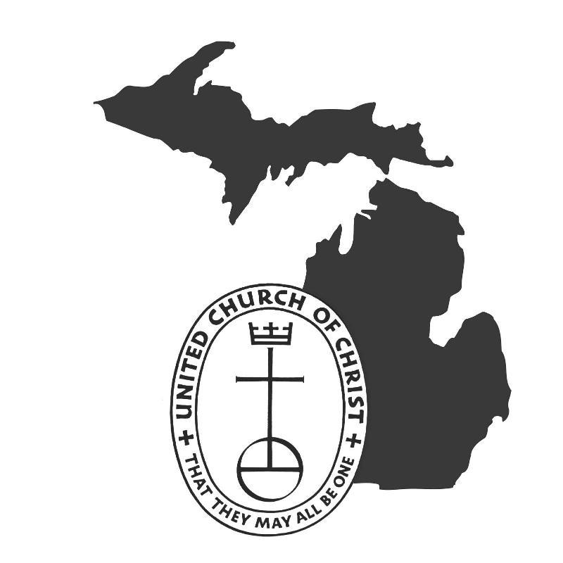 new MI Conf logo