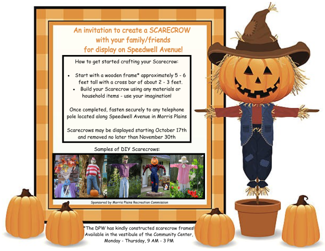 Scarecrow Flyer revised.png
