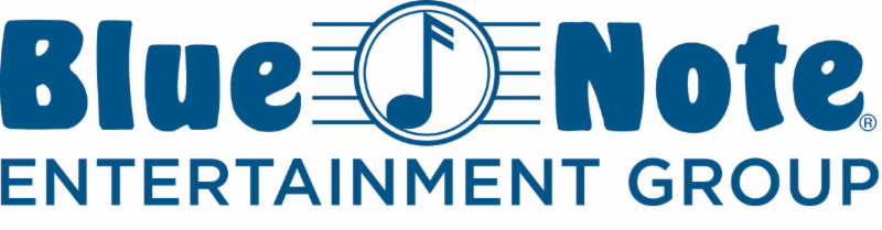 Blue Note Entertainment Group