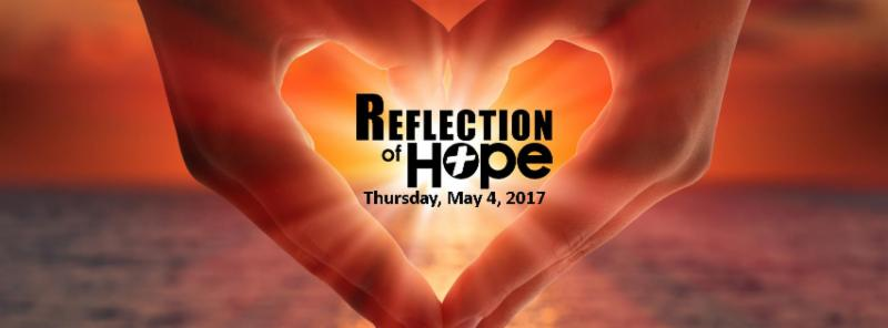 Image result for Christian Neighbor Reflection of hope