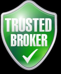Critical: Bank Guarantee, SBLC, PPP, BG, MTN, LTN News & Warnings