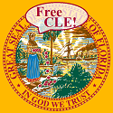 Free CLE Florida