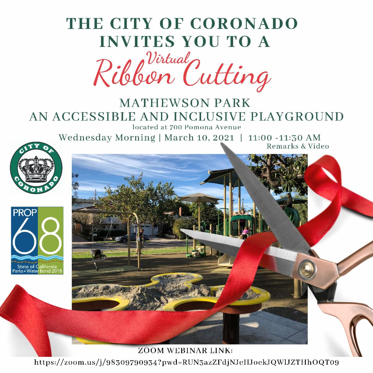 Ribbon Cutting FINAL Invite 02.10.21.jpg