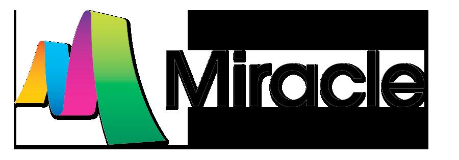 miracle_logo_2.png