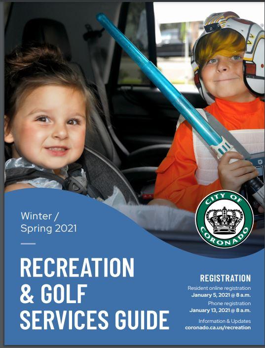 Recreation Brochure 2021.JPG