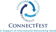 ConnectFest Niagara