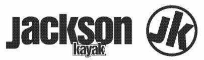 Jackson Fishing Kayaks