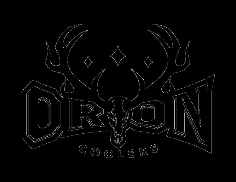 OrionCoolers.com