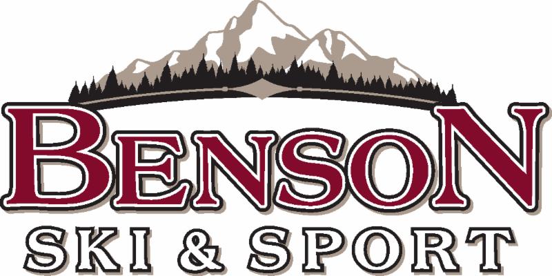 Benson Ski & Sport