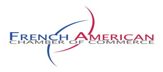 French American Chamber