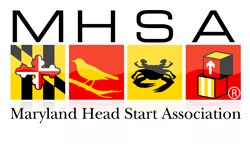 Maryland Head Start Association