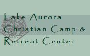 Lake Aurora Picture