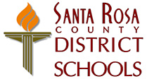 SRC School District